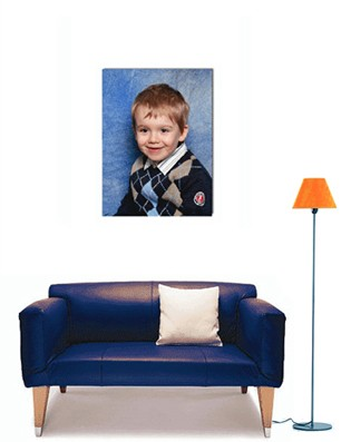 FineArt Print L 40x60 cm