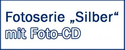 "Fotoserie ""Silber"" + Foto CD"